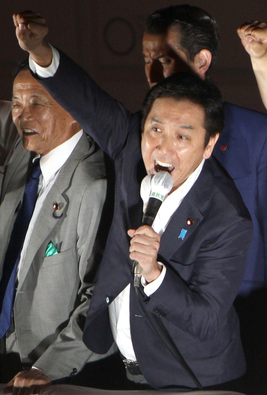 「カニメロン」菅原一秀元経産省への追及はこれからが本番。大臣…