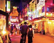 「中国人タワマン爆買い」煽りは時代遅れ。中国人不動産投資家はここに投資している