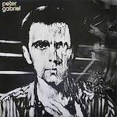 『III』Peter Gabriel(1980)