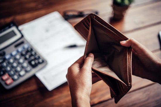 消費増税に関する調査