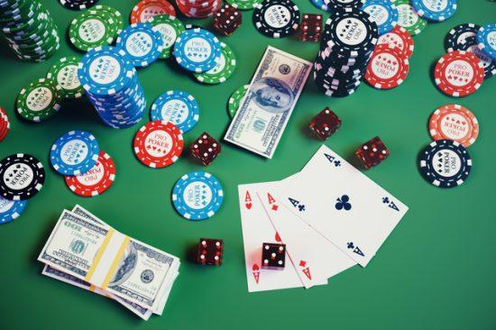 カジノ業者が警告! 「日本にカジノは要らない」。客を外に出さないように作るカジノで、街が儲かるわけがない | ハーバー・ビジネス・オンライン