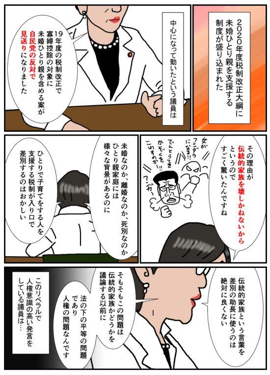 20200205稲田さん第二形態1
