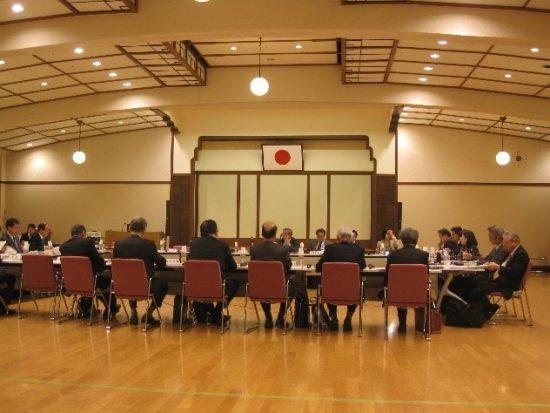 大学入試の未来はどうなるのか ―第3回検討会議の内容と委員の腹積もり ...