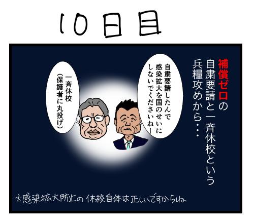 houkai10−1