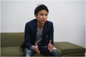 中島康恵氏
