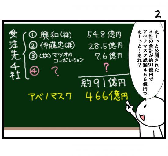houkai28-2