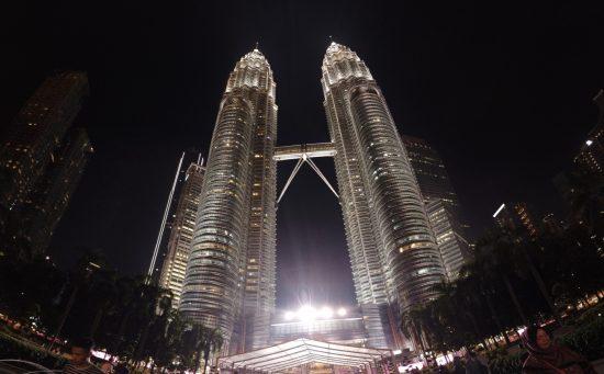 マレーシアイメージ2