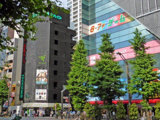tsukumo1