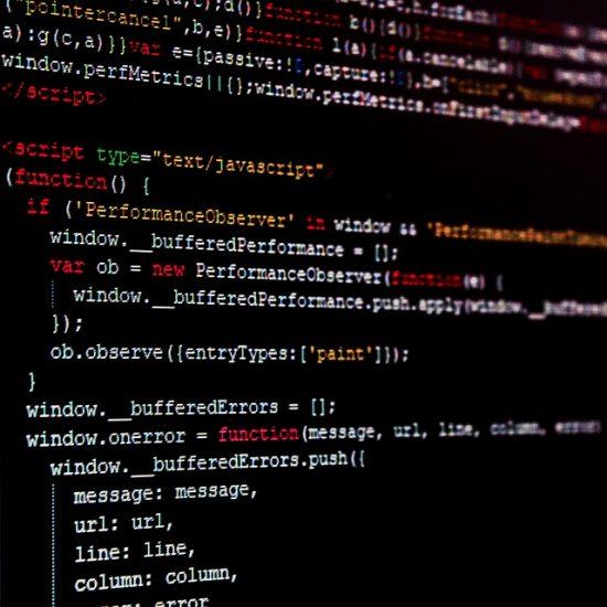 programming-3647303_640