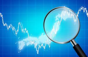 株投資イメージ
