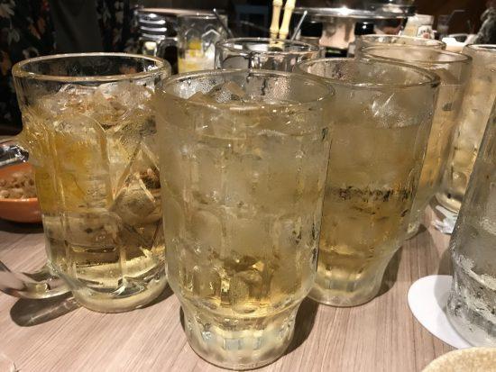 酒イメージ2