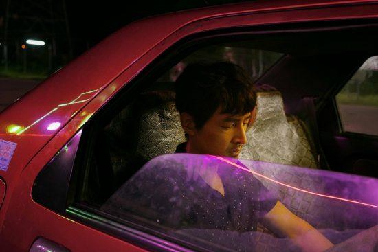 ©2019 HE LI CHEN GUANG INTERNATIONAL CULTURE MEDIA CO.,LTD.,GREEN RAY FILMS(SHANGHAI)CO.,LTD.,