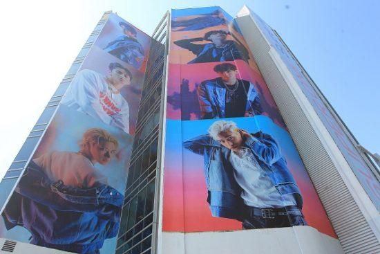 Celebrity Sightings in Los Angeles - September 28, 2020