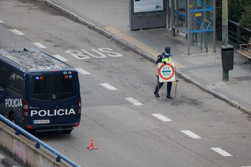 スペイン、ついに2度目の非常事態宣言。スペイン在住記者が感じたこと