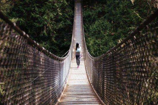 橋のイメージ画像