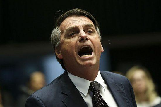 Jair_Bolsonaro_discute_violência_contra_mulheres (1)