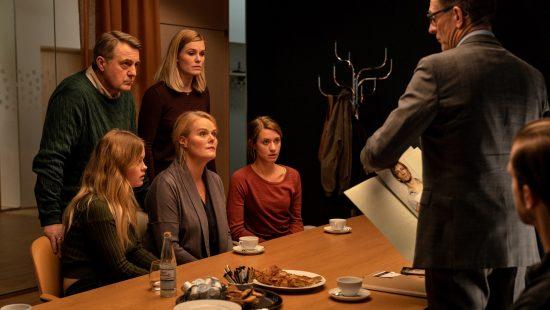 (c)TOOLBOX FILM / FILM I VÄST / CINENIC FILM / HUMMELFILM 2019
