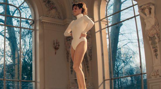 (C)2020 ZAZI FILMS – CHAPKA FILMS – FRANCE 2 CINEMA – MARVELOUS PRODUCTIONS