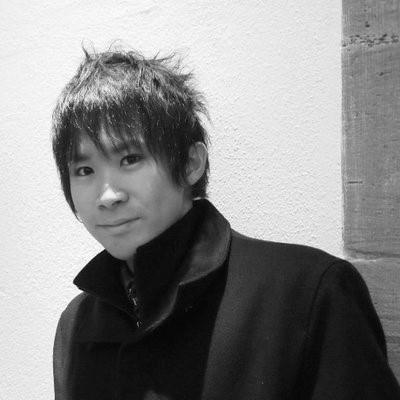 原発事故を哲学の視点から考える「原子力の哲学」戸谷洋志さんインタビュー | ハーバー・ビジネス・オンライン