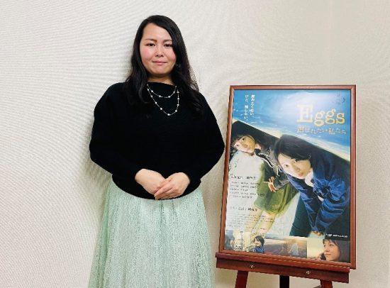 川崎僚監督