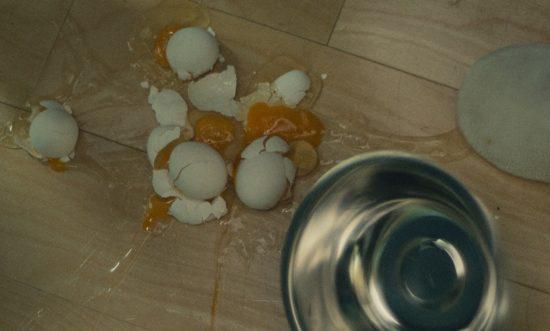 ©「Eggs 選ばれたい私たち」製作委員会