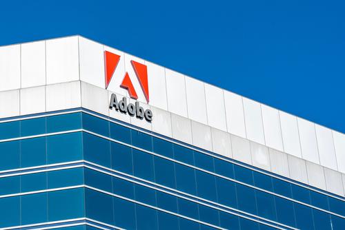 Ottawa,,Ontario,,Canada,-,August,7,,2020:,Adobe,Sign,On